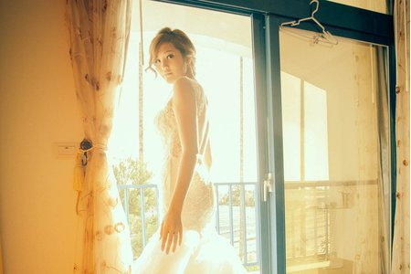 18PHOTO-大育❤️ 小汝(花園婚禮)