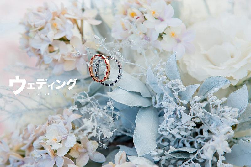 A.單宴客/單儀式/文定/訂婚/結婚作品