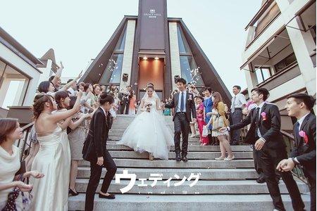 B.半天方案/儀式宴客/文定/訂婚/結婚