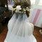 bride---_37685554235_o
