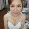 bride---_37685554545_o
