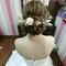 bride---_37685554595_o