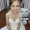 bride---_38573582861_o
