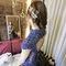 bride---_26797064489_o