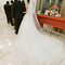 bride---_26797065929_o
