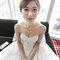 bride---_26797066209_o