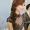 bride---_38541930002_o