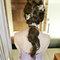 bride---_38541930312_o