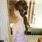 bride---_38541930492_o