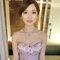 bride---_38541930662_o