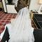 bride---_38541931312_o