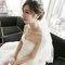 bride---_38541931502_o