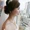 bride---_38541931882_o