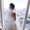 bride---_38541932202_o