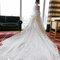bride---_38541932632_o
