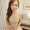 bride---_37685625105_o