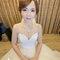 bride---_37685627275_o