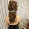 bride---_37856856674_o