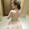 bride---_38517004916_o