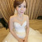 bride---_38517005666_o
