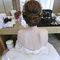 bride---_38517006486_o