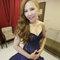 bride---_24693653368_o