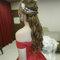 bride---_24693655448_o
