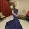 bride---_38534157792_o