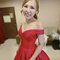 bride---_38534159462_o
