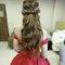 bride---_38534159702_o