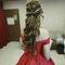 bride---_38534159892_o