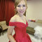 bride---_38534159932_o
