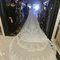 bride---_38534160522_o