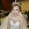bride---_38534160942_o