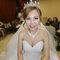bride---_38534161132_o