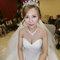 bride---_38534161402_o