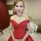 bride---_38565781071_o