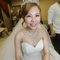bride---_38565783191_o