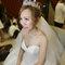 bride---_38565783481_o