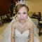 bride---_38565783951_o