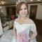 bride---_24181038748_o