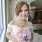 bride---_26257046889_o