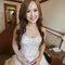 bride---_26257050029_o