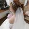 bride---_37324452834_o
