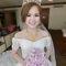 bride---_37324453884_o