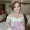 bride---_37324454284_o
