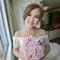 bride---_37324454374_o