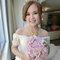bride---_37324454544_o