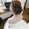 bride---_37324456834_o