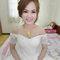 bride---_37324457084_o